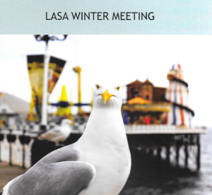 LASA Winter